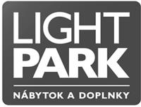 lightpark