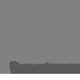 logo-DMarch